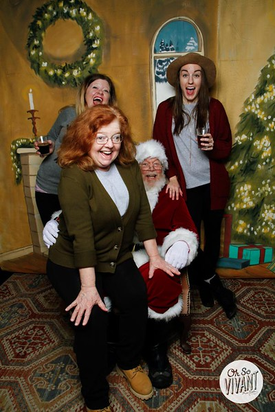 Pictures with Santa @Earthbound 12.1.2018-029.jpg