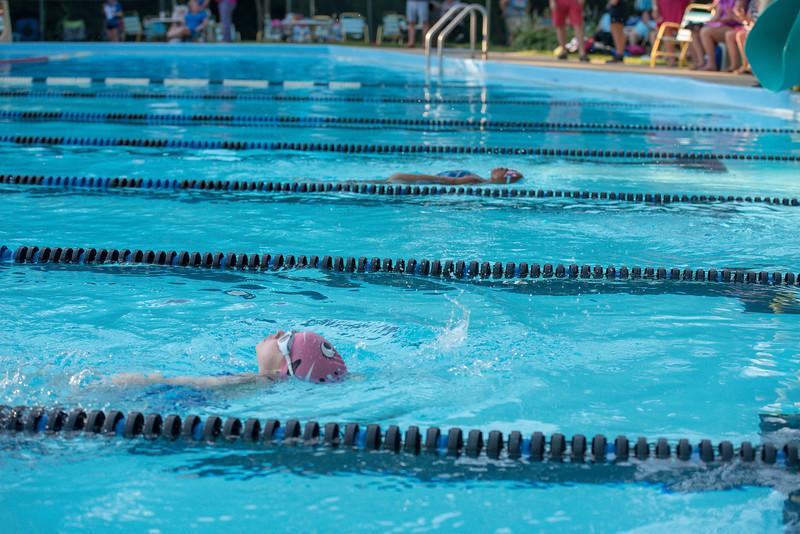 lcs_swimming_kevkramerphoto-198.jpg