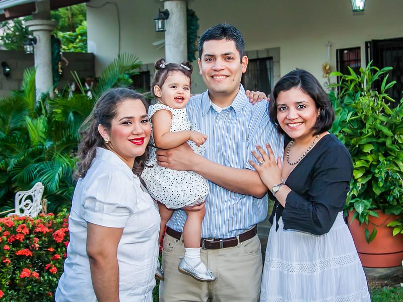 2014.12.26 - Sesión Familiar Gaitán Delgado (218).jpg