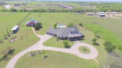 11481 CR 132, Celina, Texas