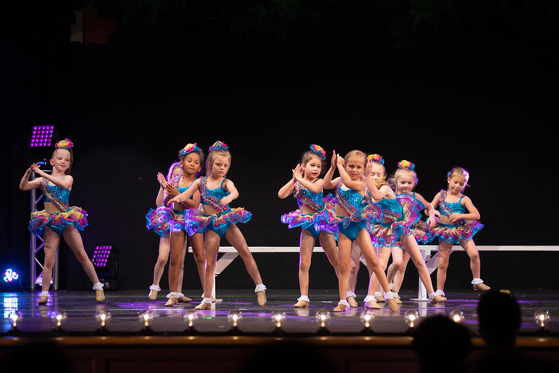 Dance Productions Recital 2019-164.jpg