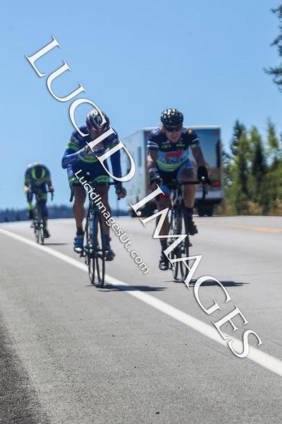 Salt River Pass 12:20-12:49pm