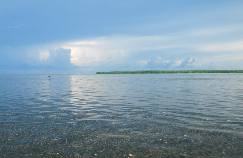 paddling to indian key-16.jpg