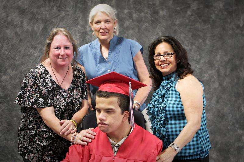 SCOE Graduation Part 1-11.jpg