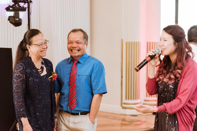 Wedding Full gallery M&J-607.jpg