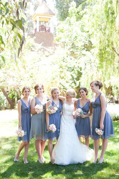 20120719-bridal-95.JPG