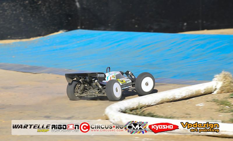 CFE2 action pit samedi109.jpg
