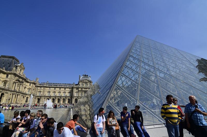 Paris Day 1-46.JPG