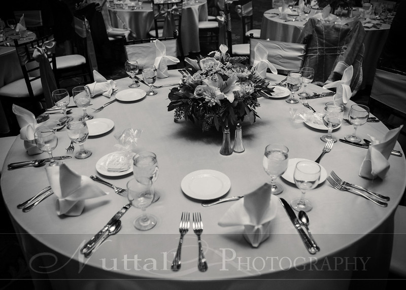 Lester Wedding 172bw.jpg
