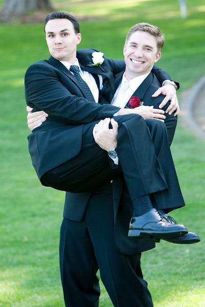 wedding-1229-2.jpg