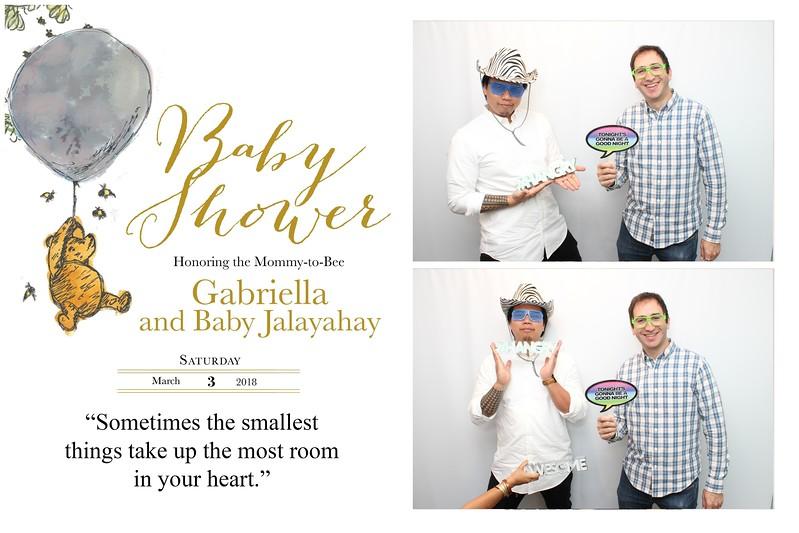 Gabriella_Baby_Shower_Prints_ (19).jpg