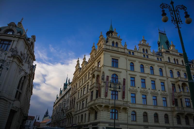 Prague-4.jpg