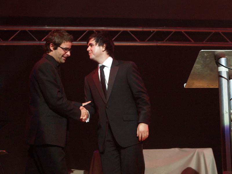 Awards 2007-308.JPG