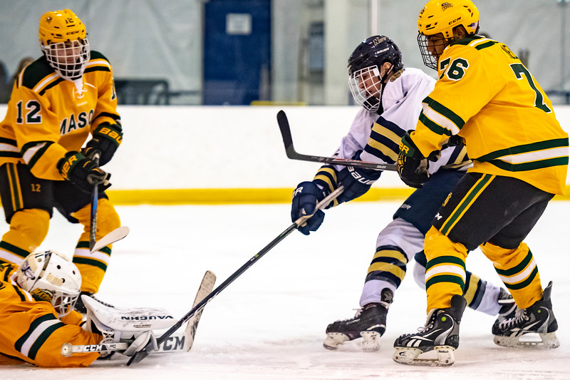 2019-02-08-NAVY-Hockey-vs-George-Mason-7.jpg