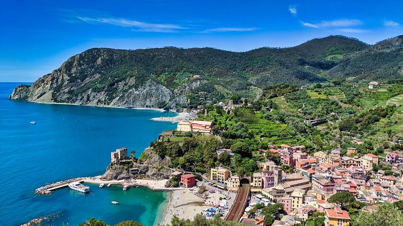 2019 Italy Cycling Trip-858.jpg