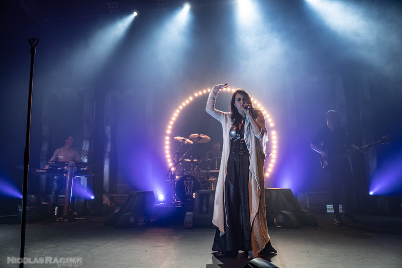 Within Temptation-0439.jpg