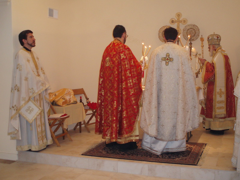2008-04-23-Saint-George-Feast-Day_007.jpg