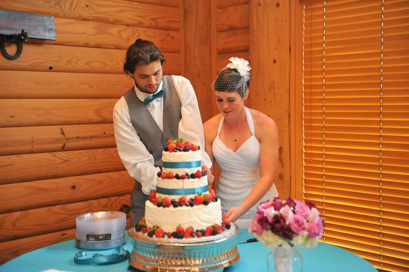 wedding_196 (1).jpg