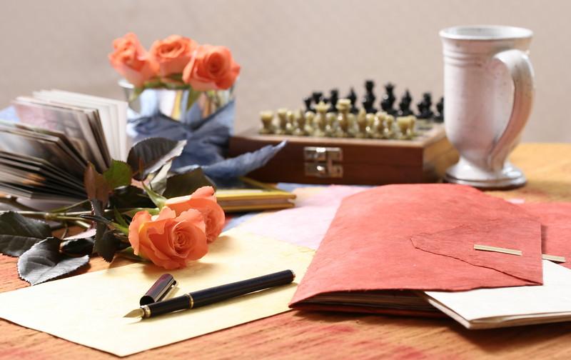 dopis pero růže.jpg