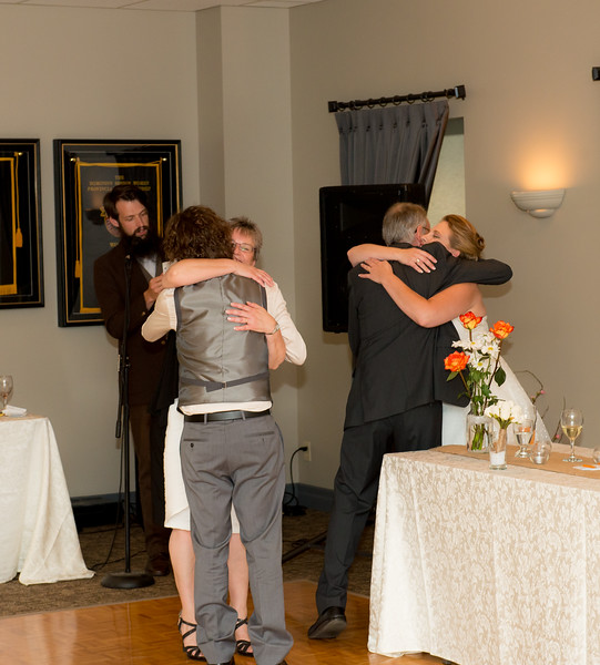 EDITS - Ryan and Lindsey Wedding 2014-741.jpg