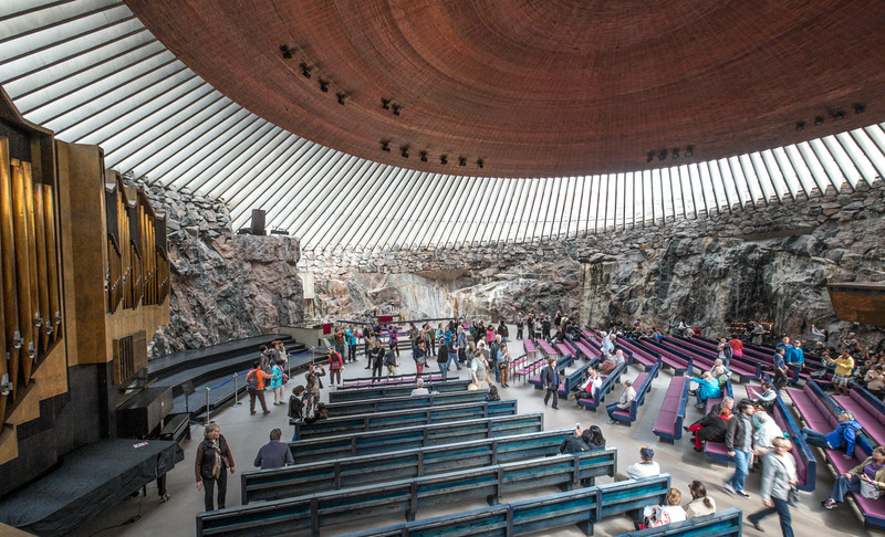 helsinki temppeliaukio church (17 of 23).jpg