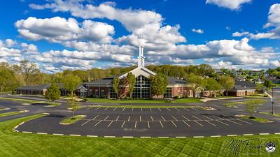 Maranatha Bible Church 5-8-2021