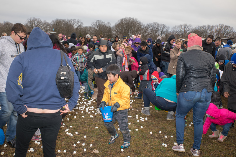 2018  MarshMallow Drop-79.jpg