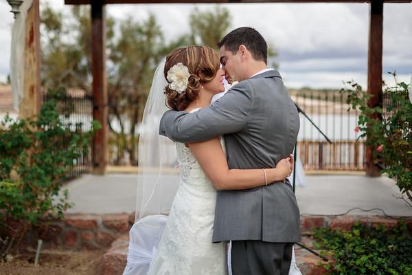 10/30/15 Lopez Wedding