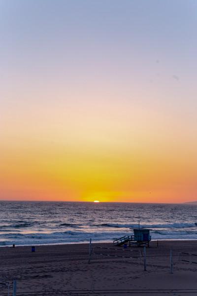 sunsets 2018--148.jpg