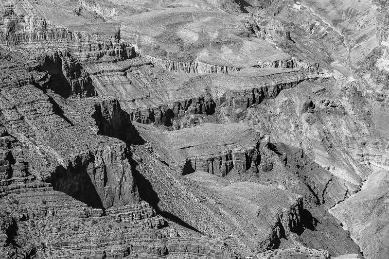 2017-03-21-Grand-Canyon-902-Edit.jpg
