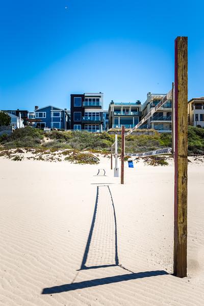 daytime beach--12.jpg