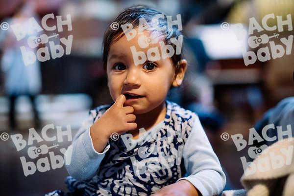 © Bach to Baby 2017_Alejandro Tamagno_Walthamstow_2017-09-18 003.jpg