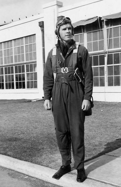 John the pilot19420047.jpg