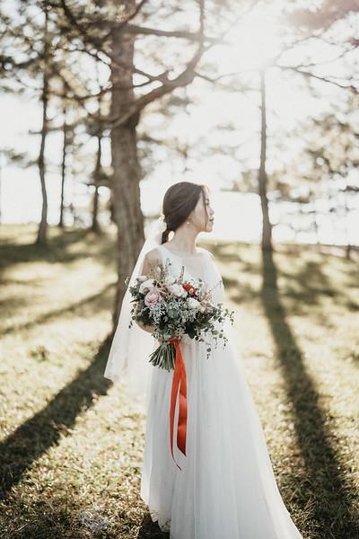 Carmen & Chester Pre Wedding Dalat Mui Ne-39334.jpg