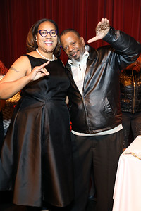 MSBARC 2-1-19 Evolving Legacy of Black Business and Entrepreneurs