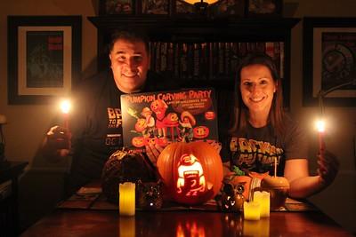 2015 1030-31 Halloween