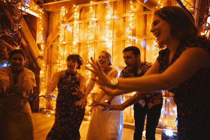 Awardweddings.fr_Harriet & Owen_1381.jpg
