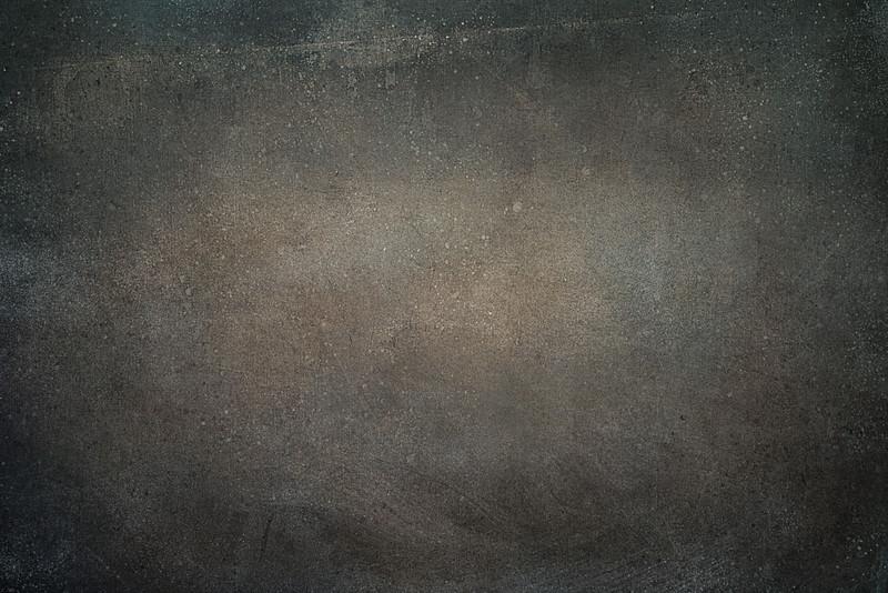 Starlet.jpg