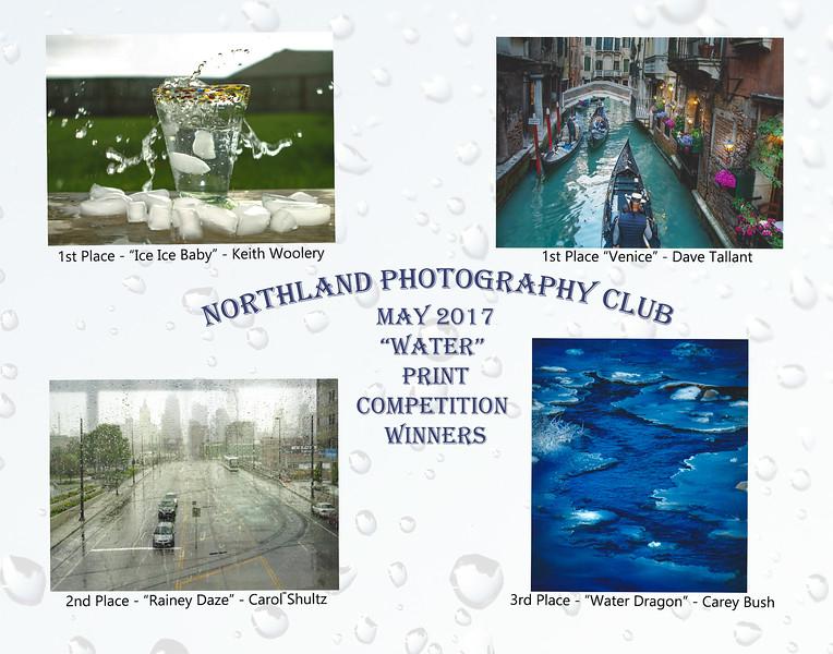 05 NPC May 2017 Print Competition.jpg