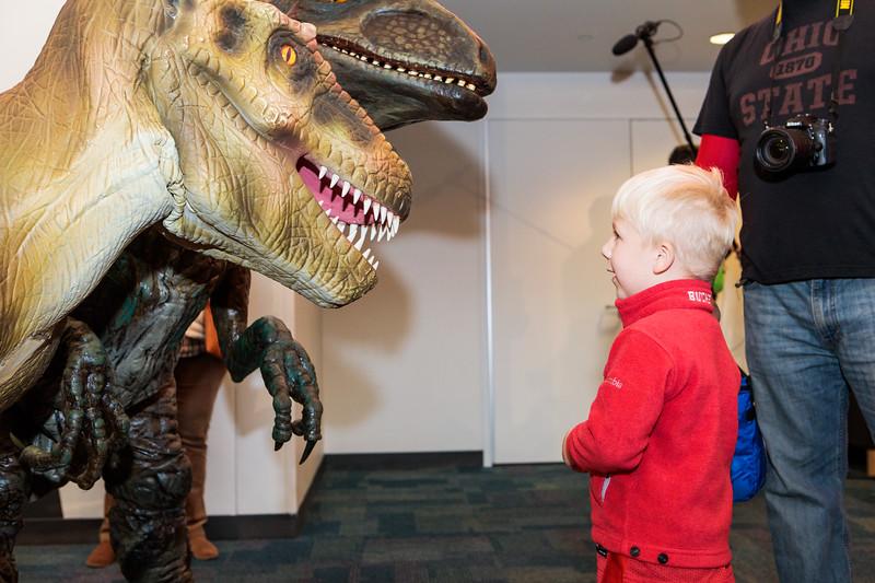 COSI-Dinosaurs-Exhibit-78.jpg