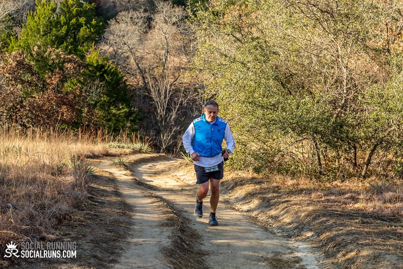 SR Trail Run Jan26 2019_CL_4711-Web.jpg