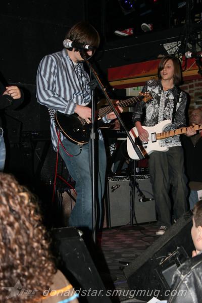 paden rock show 033.JPG