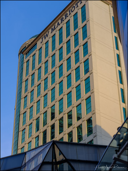 191109 Bukit Bintang 72.jpg