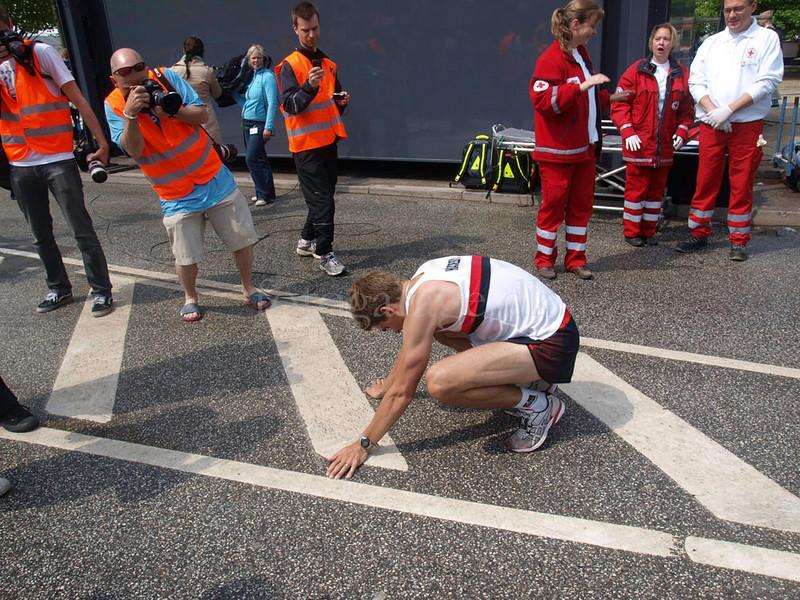 Copenhagen Marathon. Foto Martin Bager (69 of 106).JPG