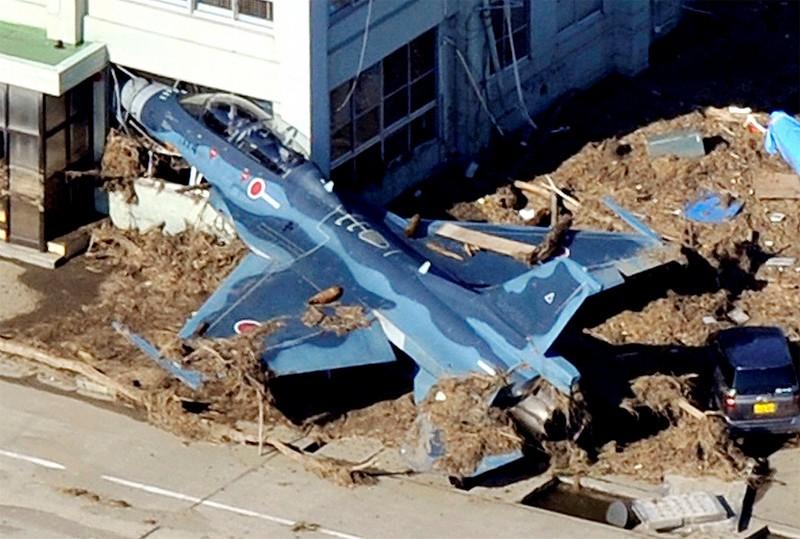 JapanEarthquake2011-261.jpg