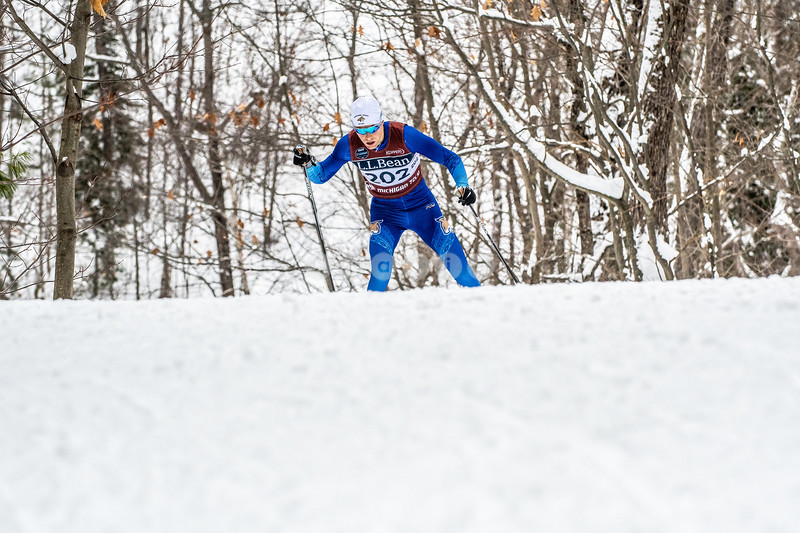 2020-NordicNats-15Skate-men-0940.jpg