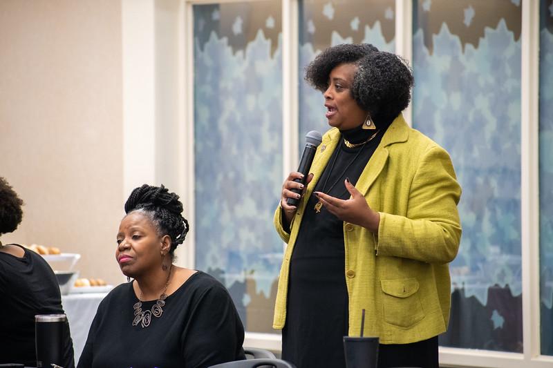 9 November 2019 Black Women's Summit-4142.jpg