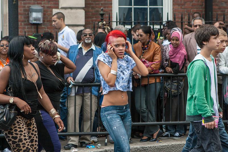 Obi Nwokedi - Notting Hill Carnival-88.jpg