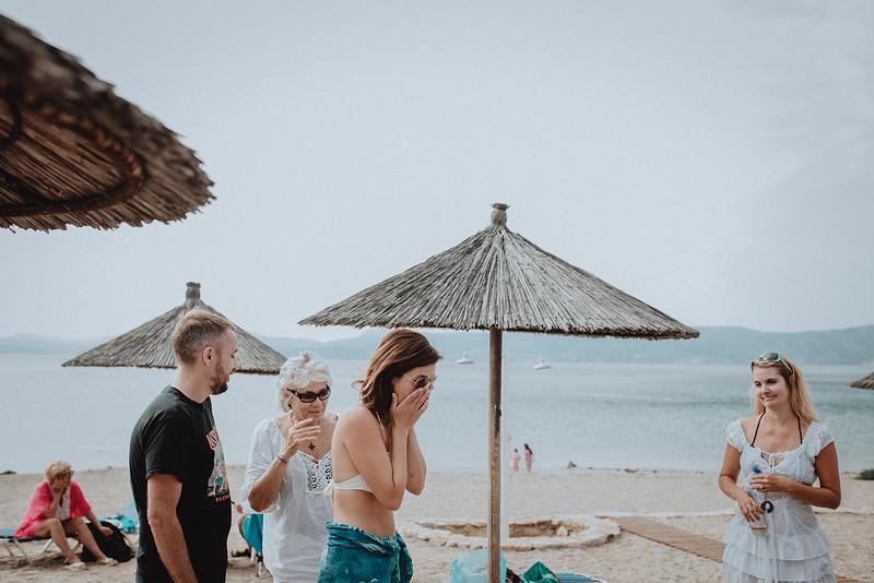 Tu-Nguyen-Wedding-Photography-Hochzeitsfotograf-Destination-Hydra-Island-Beach-Greece-Wedding-50.jpg
