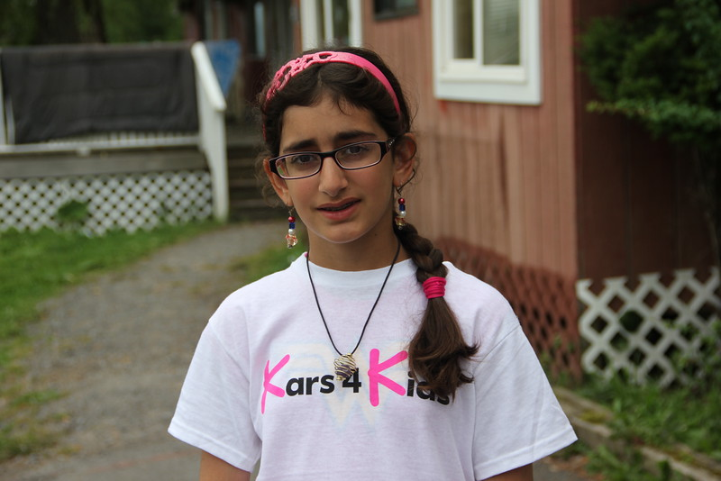 kars4kids_thezone_camp_GirlDivsion_Bunk&campers (61).JPG